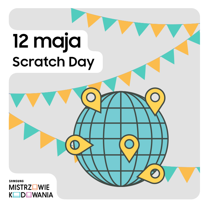 scratchday